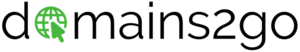 d2go-logo-blackgreen-transparent